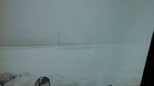 Fargo?